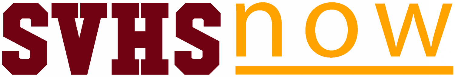 Student News for Simi Valley High School
