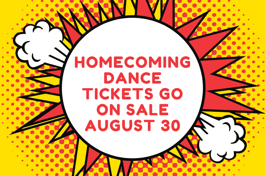 Homecoming+Dance+Tickets+go+on+Sale+August+30