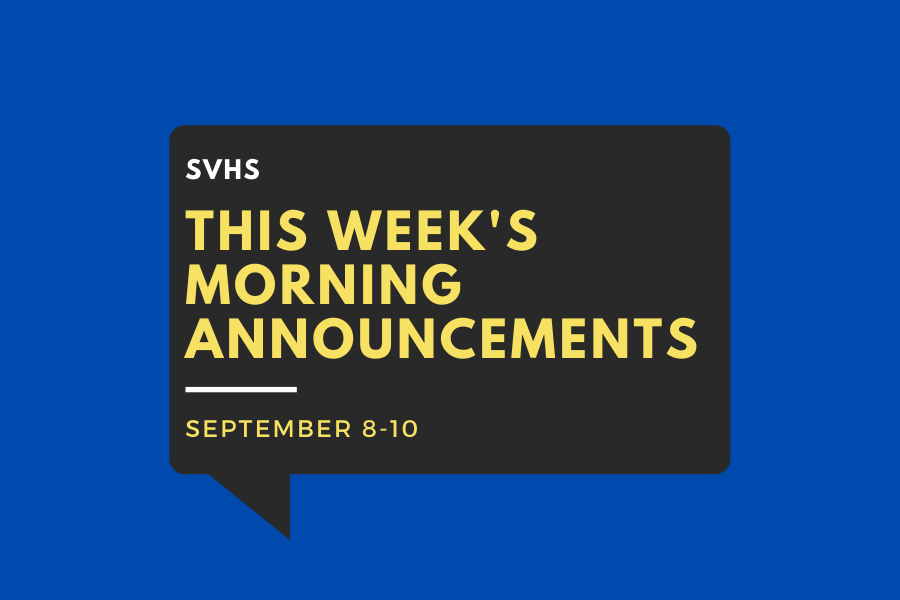 Morning+Announcements%3A+Sept.+8-10