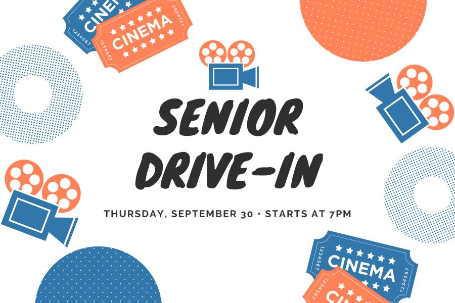 Senior+Movie+Night
